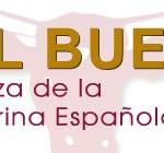 El Buey en Plaza de la Marina Española